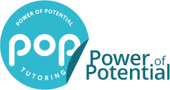 POP Tutoring Calgary